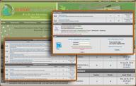 Forum System